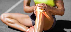 Hip and Knee Pain Relief Near Me in Huntington Beach, CA