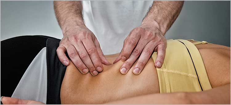 Myofascial Release Massage and Active Release Technique Near Me in Huntington Beach, CA
